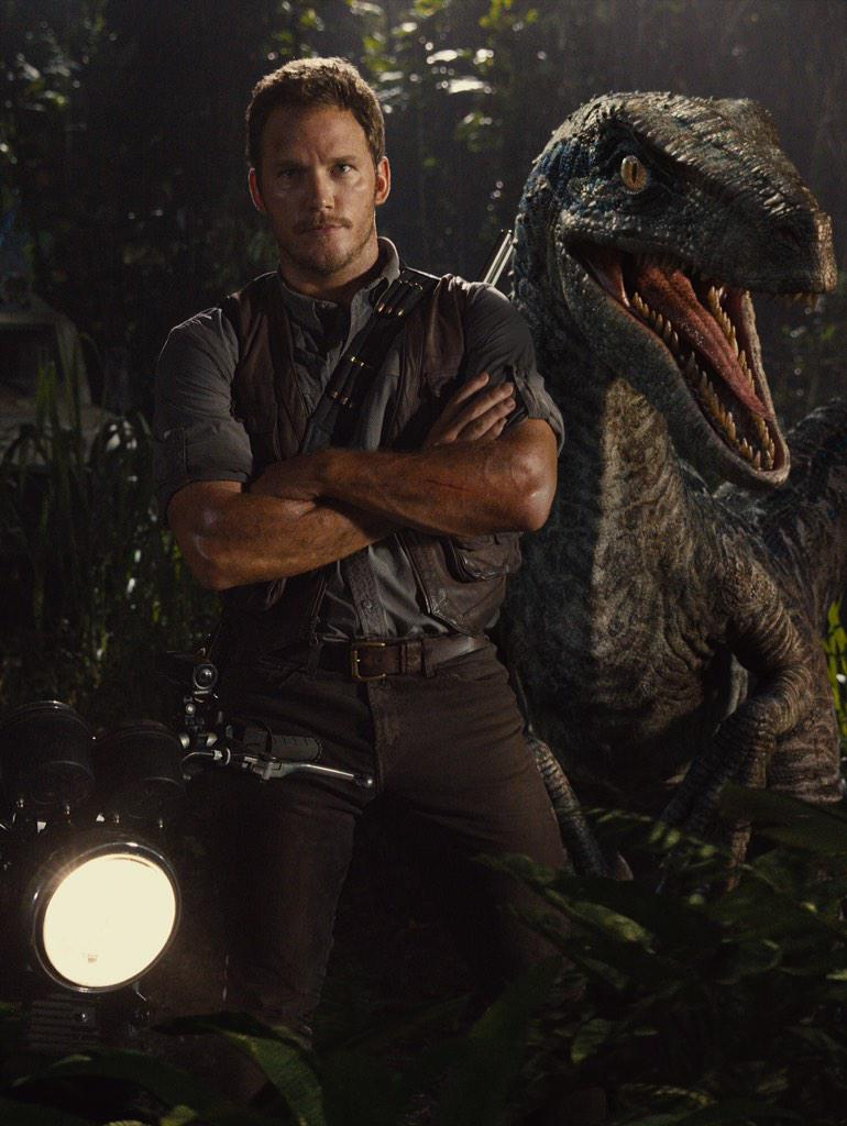 Jurassic_World-Chris_Pratt-005