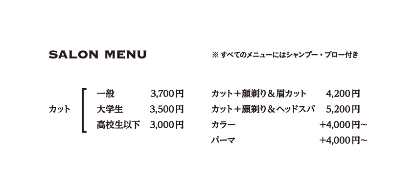 REDSUN_Price